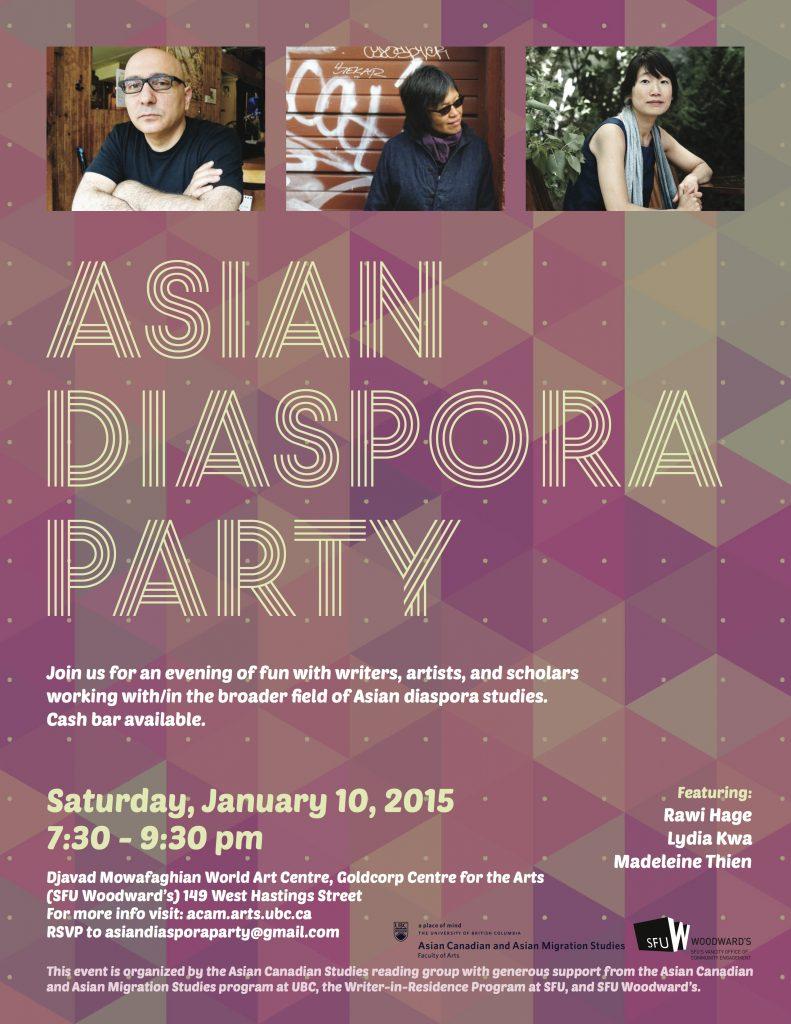 AsianDiasporaPosterFINAL5