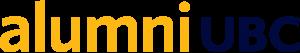 alumniUBC_logoforhdr_578x102-300x53